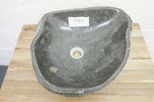 Waschtische Aus Granit Für Das Badezimmer