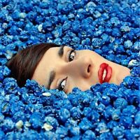 Completement Fou - Yelle CD Sealed ! New !