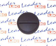 Vauxhall Genuine OEM Fuel Caps & Covers