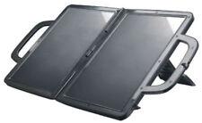 Car Battery Charger 18 V Home Solar Panels