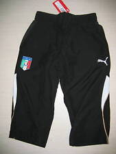 0768 Size XL Italy Italy Bermuda 3/4 Walk Pockets Shorts Pants