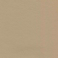 Durable Vinyl Upholstery Fabric by 10 Yards Vinyl Grade Fabric Light Tan