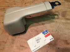 1984 chrysler lebaron gts lancer nos mopar beige seat belt retractor f682cl3