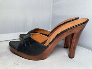 Glauben Peave Leihen  vintage candies heels products for sale   eBay