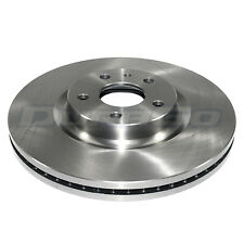 Disc Brake Rotor fits 2013-2016 Lincoln MKZ  AUTO EXTRA DRUMS-ROTORS/NEW SEQ