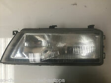 MITSUBISHI MAGNA 1997 HEAD LIGHT RIGHT HAND 99 00 01 02 03