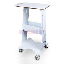 Steel Frame Salon Spa Trolley Cart Stand Tray For Cavitation IPL Laser Beauty M1