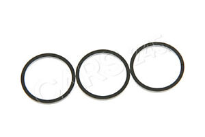 Genuine AUDI A1 1 Set Of Square Sealing Rings 06F198107A