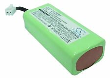 Upgrade 800mAh Battery for PHILIPS FC8800, FC8802 Free Shipping