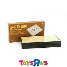 I-Go Magnetic Board Game 10""