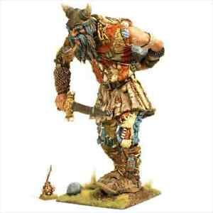 Imperial Giant 28mm Scale Unpainted Resin Wargames