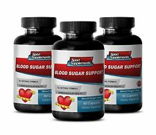 Magnesium Powder - Blood Sugar Support 620mg - Support Cardiovascular Health  3B