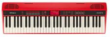 ️313663 - Roland Go-61k Tastiera elettrica B01mu7iap9