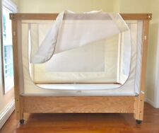 $9k Value! Just $1.5k! Protect w Disabled Child New Haven Bed By Beds By George!
