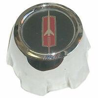 New Goodmark Wheel Center Cap Fits Oldsmobile Cutlass Supreme GMK4534588751