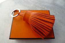 §§§ Pompom Hermès neuf + boîte, Pompon Hermes new box  §§§