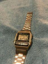 Casio DB-950 Retro Watch Vintage Digital