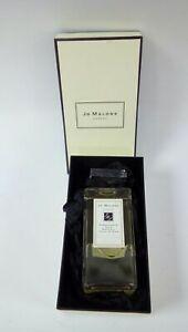 Jo Malone London Pomegranate Noir Bath Oil 200ml - (New & Sealed in Box)