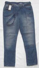 Only Hosengröße W27 L32 Damen-Jeans
