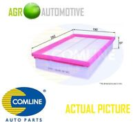 COMLINE ENGINE AIR FILTER AIR ELEMENT OE REPLACEMENT EAF492