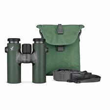 Swarovski Cl Companion 8x30 (Green) Urban Jungle Binoculars 86335