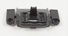 07-12 Jeep Liberty Dodge Nitro Floor Center Console Armrest Lid Latch Mopar New