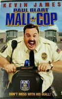 Paul Blart: Mall Cop DVD Widescreen Kevin James