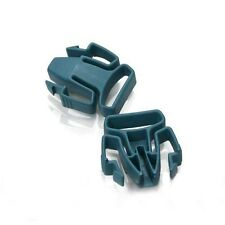ResMed CPAP Mask Headgear Clips - pack of 2 - Free Postage!!