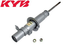 For Honda Accord Prelude 1986-1991 Front Left Shock Absorber KYB Excel-G 341073