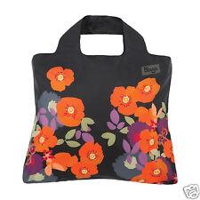 Envirosax Shopper Shopping bag Large Shoulder Market Beach Holiday Roll up Mum