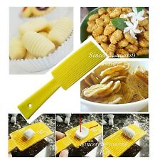 1pc KRONG KRANG Mold Thai Coconut Dessert Cookie Bake Kitchen tool