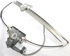 Front Passenger Window Regulator w Motor for 2000- 06  Mazda MPV LX DX ES 741923