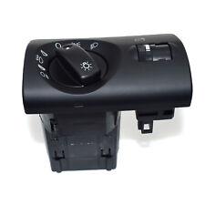 New Head Light Switch Auto Leveling For 2002-2005 Audi A6 Quattro 4B1941531E