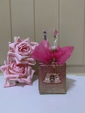 Juicy Couture Viva La Juicy Rose Perfume 1.7 oz EDP Spray for Women