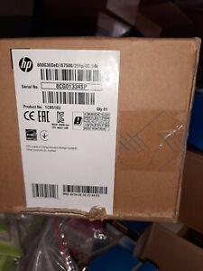 HP EliteDesk 800 G3 Core i5-7500 8GB 256GB SSD Windows 10 Pro Desktop