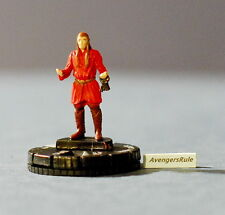 Heroclix The Hobbit Movie 2 Desolation of Smaug 003 Mirkwood Jailer Common