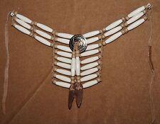 Imitation Native American Choker (CK03)