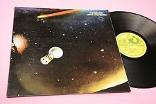 ELECTRIC LIGHT ORCHESTRA LP E.L.O. 2 ORIG ITALY 1973 GATEFOLD LAMINATED COVER