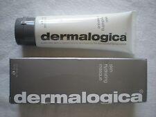 New Dermalogica Dermalogica Skin Hydrating Masque--75 ml 2.5 Fl. Oz.