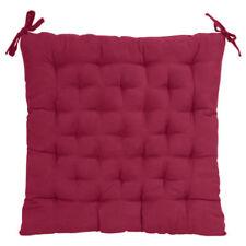 Quadratische Gartenmöbel-Auflagen Lounge