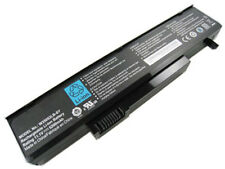 4400mAh Battery for Gateway W35052LB W35052LB-SY W35044LB-SP 935C2150F SQU-715