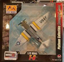 Mrc 36318  1/72 US T-6G 6147 TCS/Seoul '52,