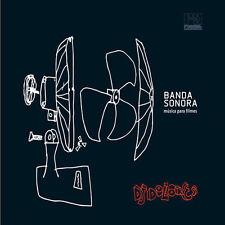 CD de musique banda pour Pop