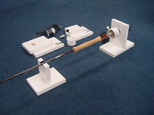 15-17 Rpm- Rod Drying-Dryer Motor Kit