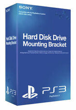 Sony Video Game Hard Drives