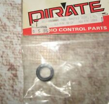 VINTAGE RC NITRO PIRATE SILICONE MANIFOLD JOINT RC 1 PIECE RC 10068