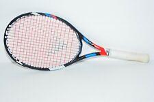 Tecnifibre T-Flash Powerstab unbesaitet Tennisschläger inkl. Rechnung mit MwSt