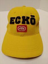 Ecko Unlimited Cap Hat, Small/Medium, EUC