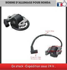 bobine d'allumage tondeuse Honda GC135 GC160 GC 190  GCV135 GCV160 GCV 190