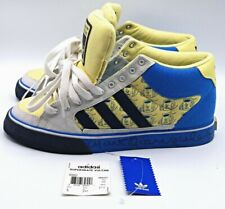 ADIDAS SUPERSKATE VULCAN COFFEE CUP EDITION Size: 8 Men's Mark Gonzales